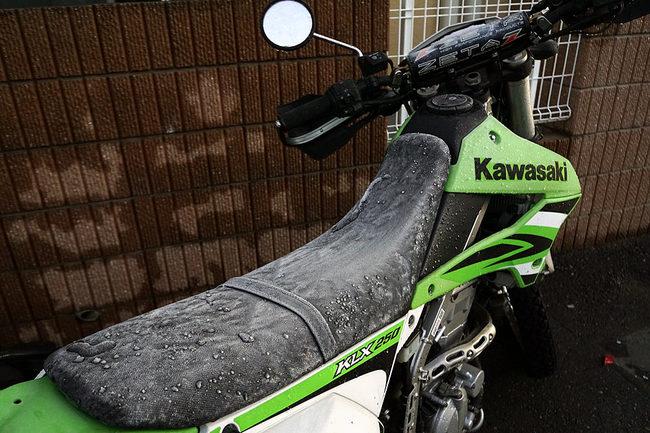 凍結バイクw.jpg