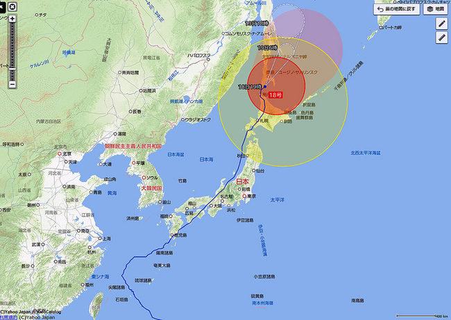 台風18.jpg