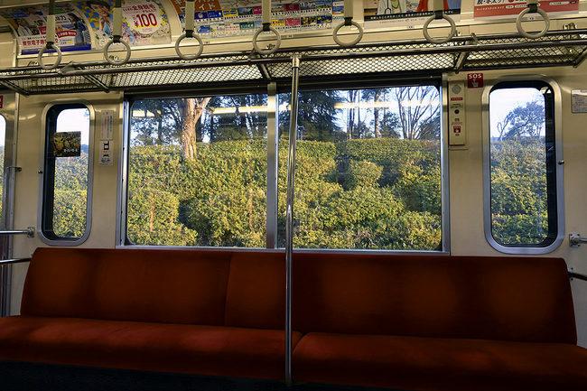 戸袋窓♪.jpg