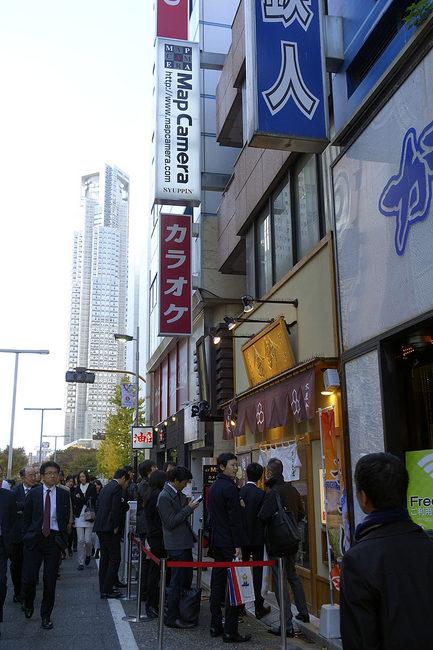 新宿♪.jpg