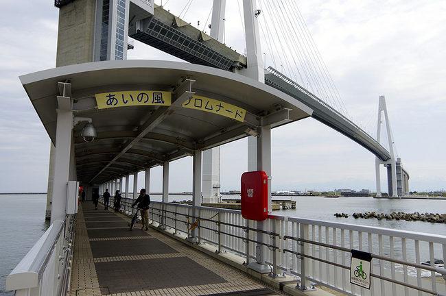 新湊大橋.jpg