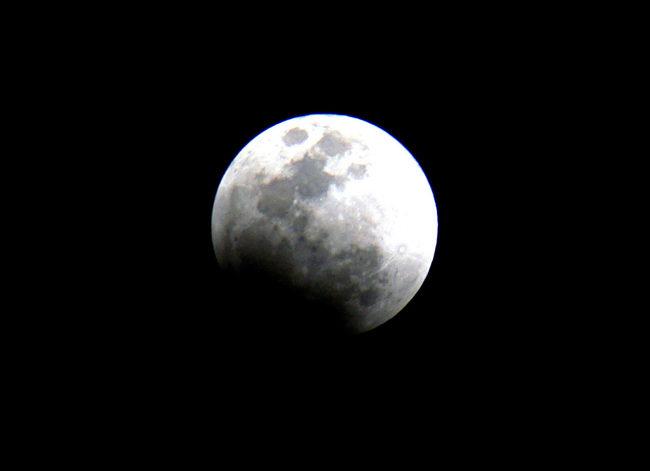 月♪.jpg