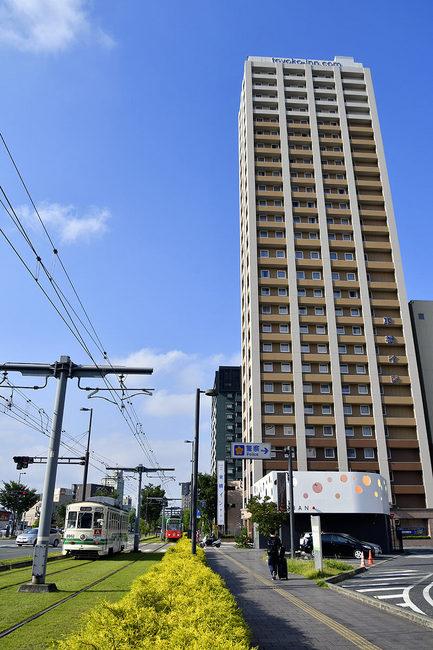 東横イン.jpg