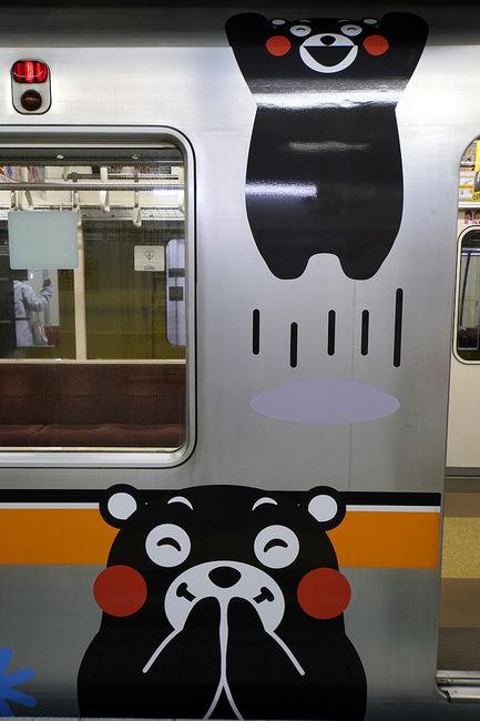 熊3.jpg