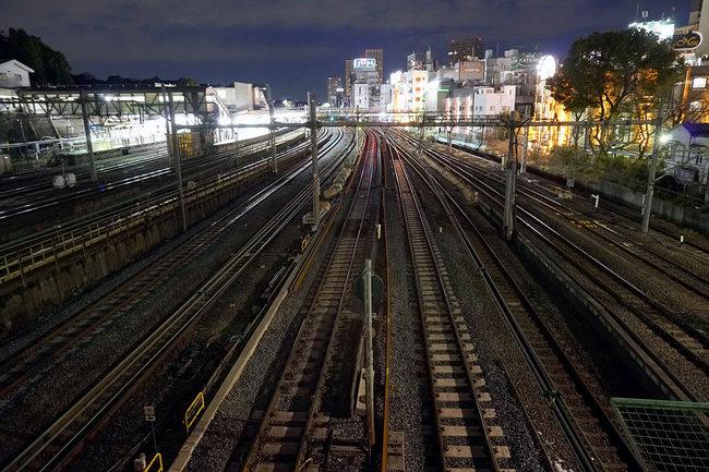 鉄道写真w.jpg