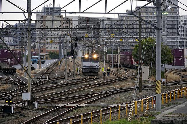 隅田川2.jpg