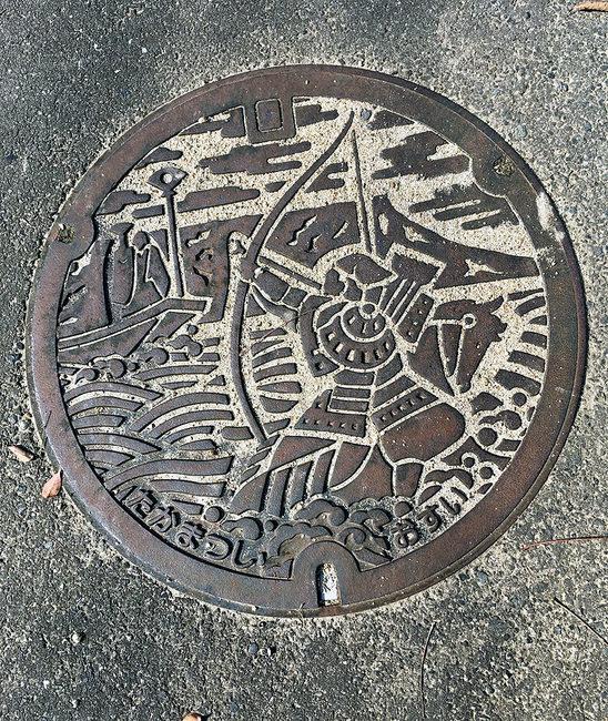 高松市.jpg