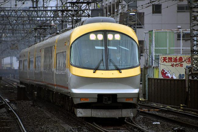 鶴橋.jpg