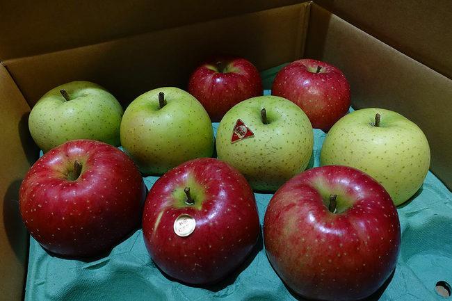 りんご2紅あかり王林.jpg