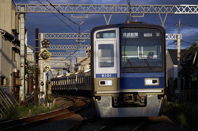 エロ写真w.jpg