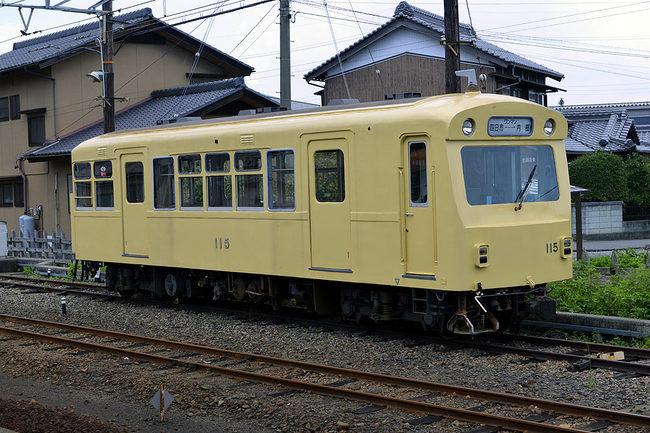 ク115.jpg