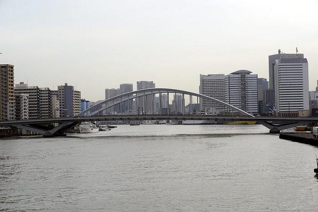 マッカーサー道路.jpg