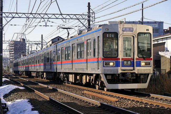 京成3500.jpg