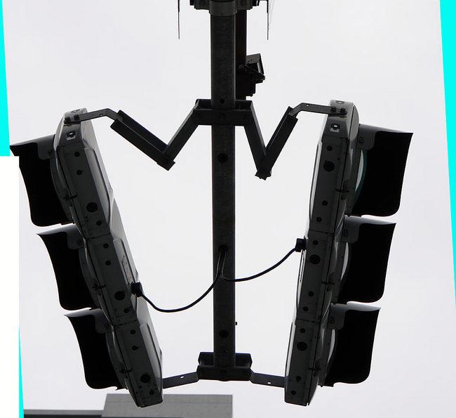 信号.jpg