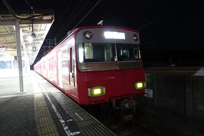 内海2.jpg