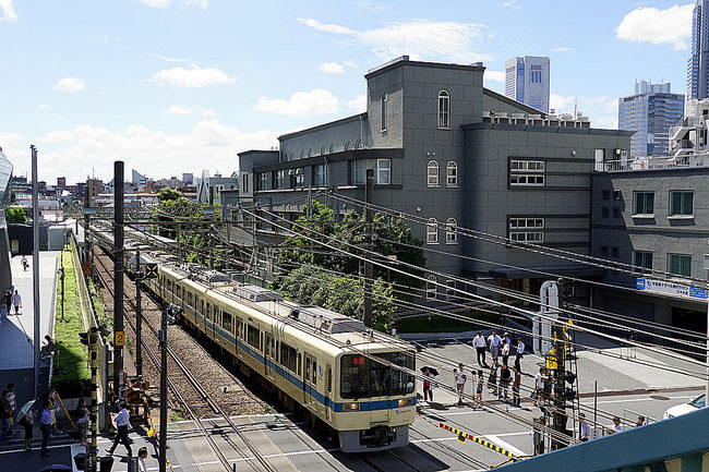 南新宿.jpg