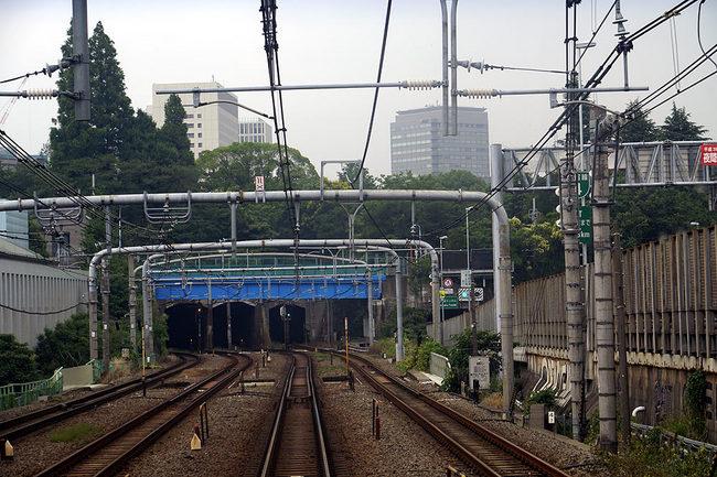 四谷トンネル.jpg