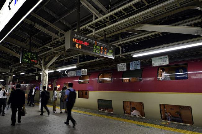 夜行列車♪.jpg