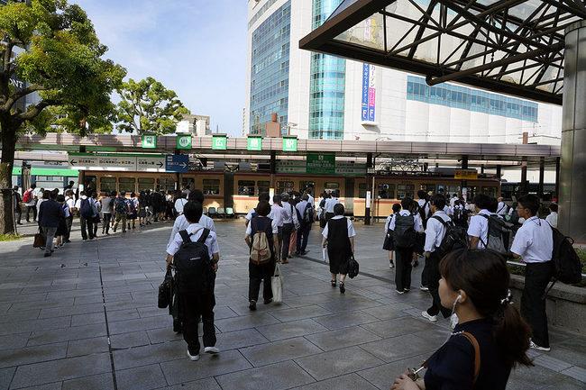 広島駅.jpg