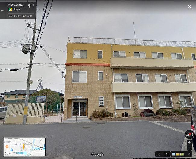 惨劇の現場.jpg