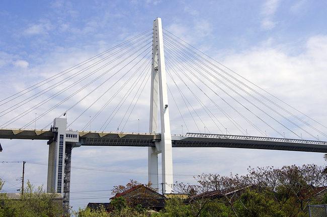 斜張橋♪.jpg