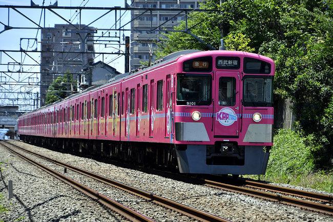 新宿線.jpg