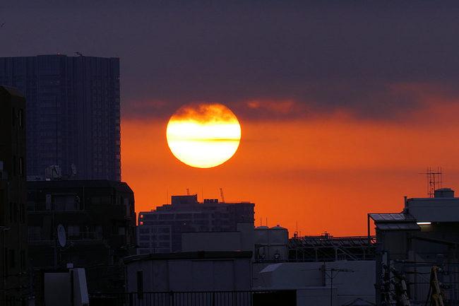 朝日♪.jpg
