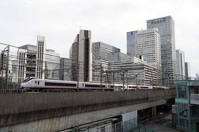 東京新景.jpg