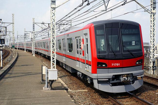 東武70000.jpg