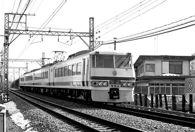 東長崎江古田19740127.jpg