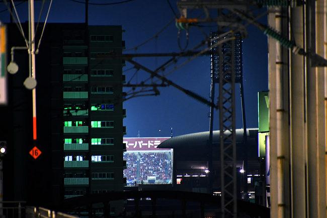 松田球場w.jpg