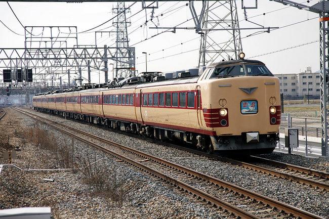 桂川20100220.jpg