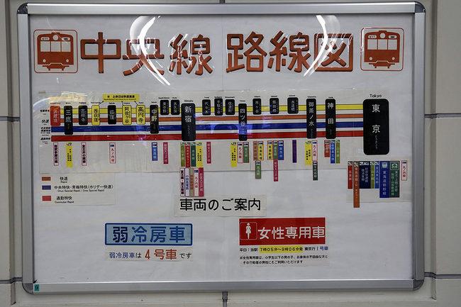 武蔵境101系.jpg