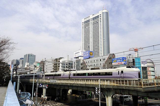 水道橋.jpg