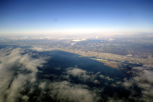 沼ノ端.jpg