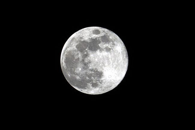満月♪.jpg