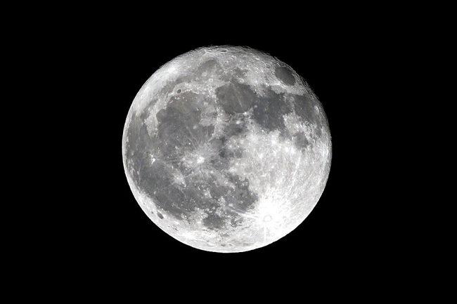 満月+1@20181025.jpg