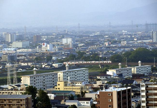 熊本2.jpg