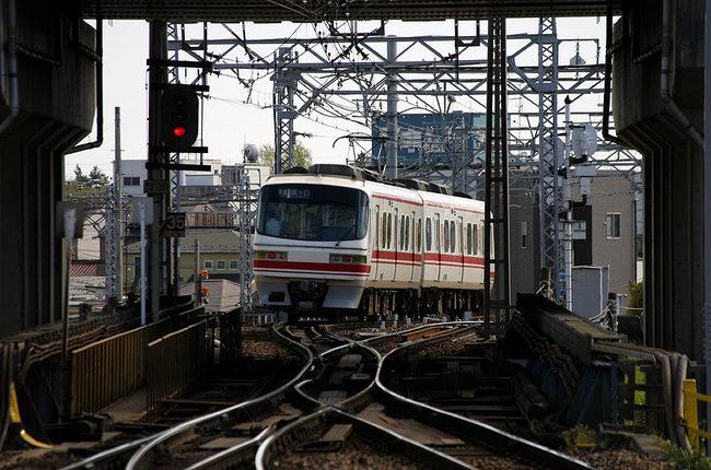 瞬間単線200804.jpg