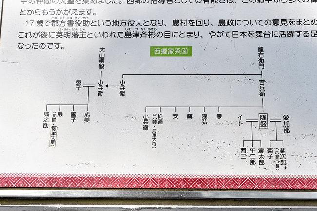 系図.jpg