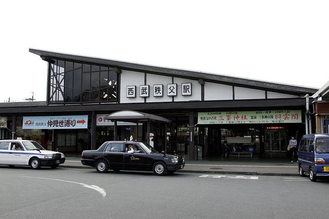 西武秩父2009.jpg