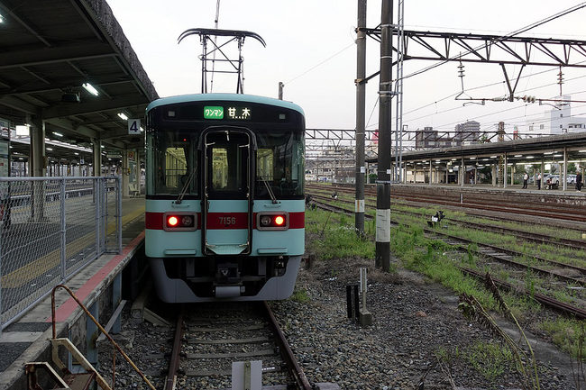 西鉄.jpg