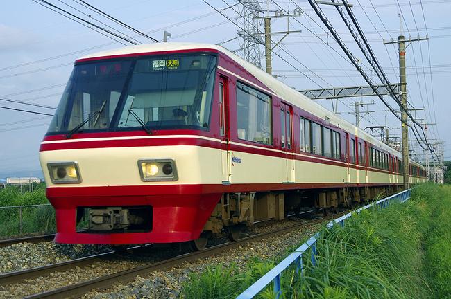西鉄8000.jpg