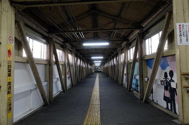 跨線橋.jpg