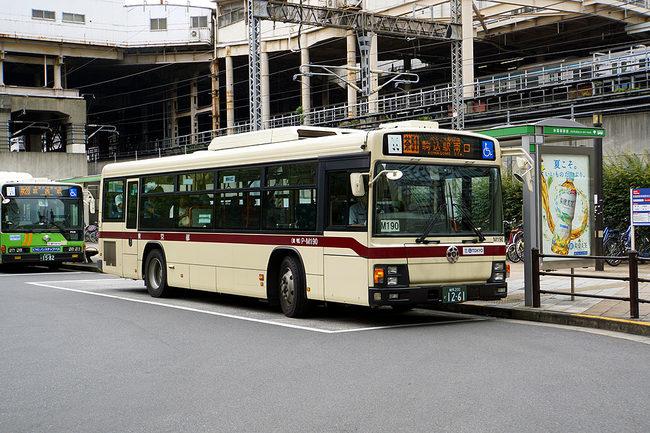 都バス1.jpg