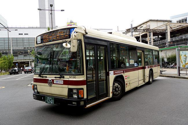 都バス2.jpg