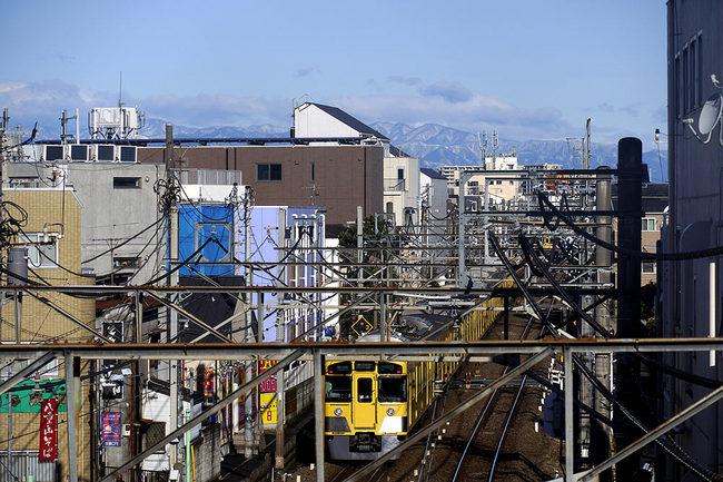 雪山〜.jpg