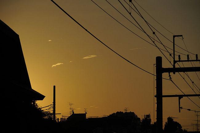 雲0906.jpg