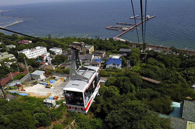 須磨浦200908.jpg