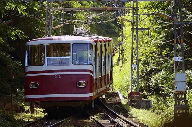 高野山20110715.jpg